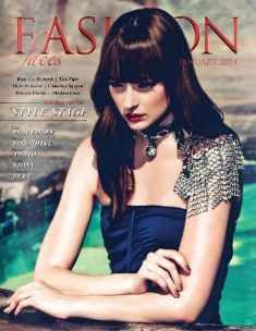 style stage resultats janvier 2014 double cover BLOG