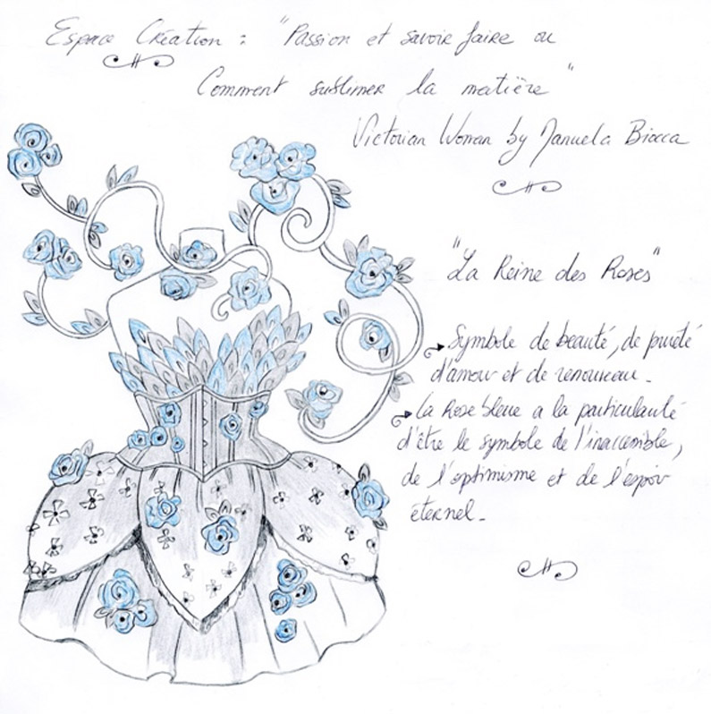 reine_des_roses