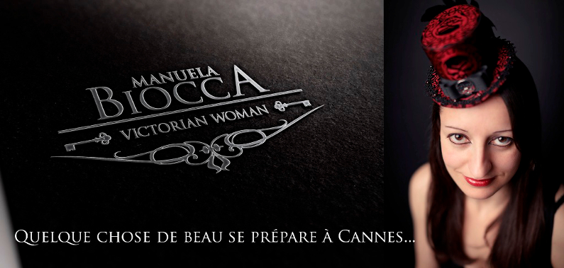 Quelque chose de beau se prépare à Cannes…