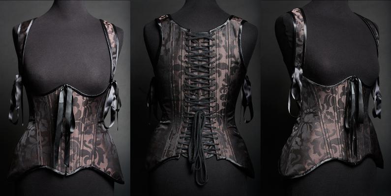 Compo corset baroque BLOG