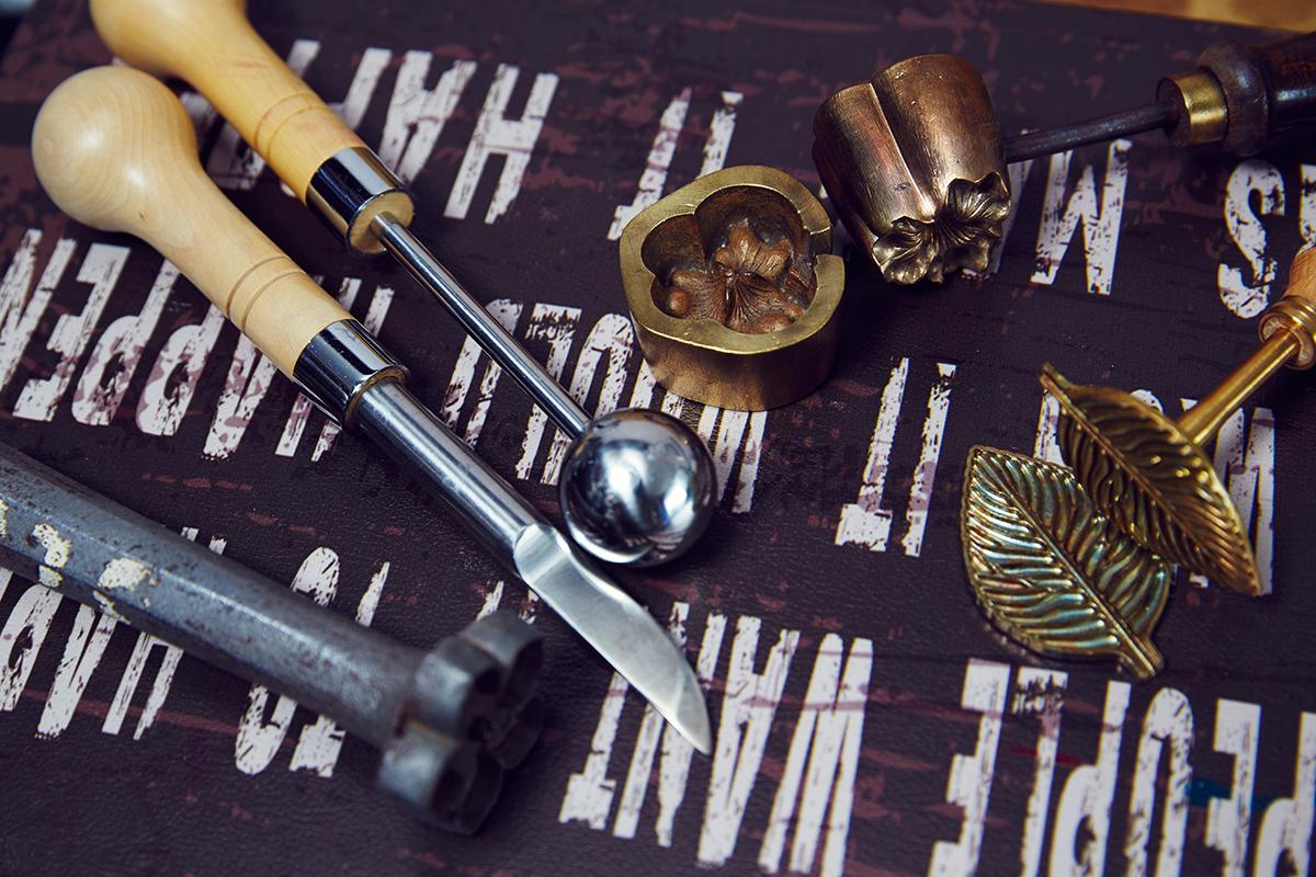 outils fleurs 1