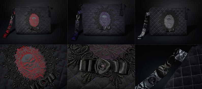 pochettes catacombes compo blog