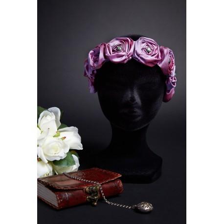 Crown of Roses Aphrodite