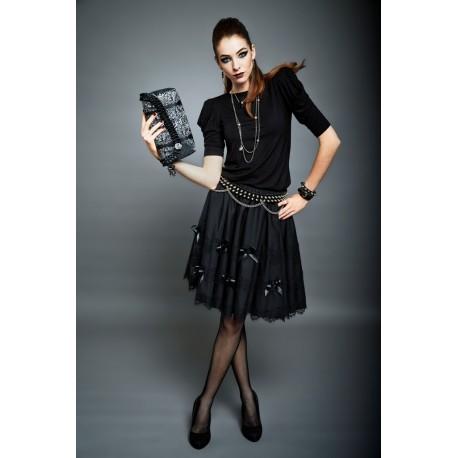 Skirt lolita