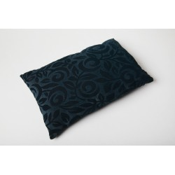 Pillow Obscurae