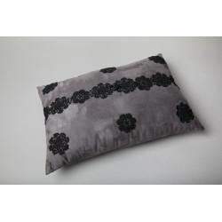 Pillow Victoria
