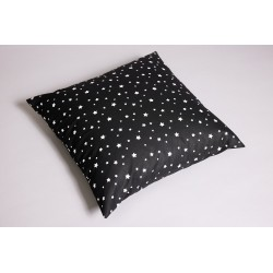 Stars Pillow Cover