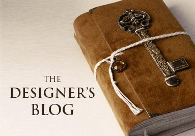 The designer's Blog