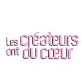 LES-CREATEURS-ONT-DU-COEUR