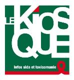 Logo-kiosque-sida-toxicomanie-Q