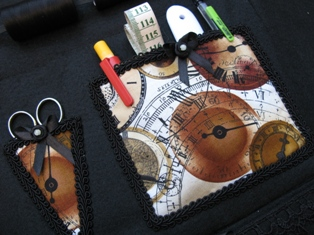 Photo pochette couture 028