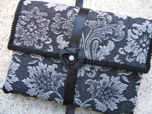 Photo pochette couture 033