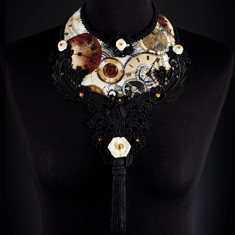 Victorian Woman Produits 201201400