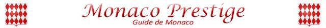 monaco-prestige logo moyen