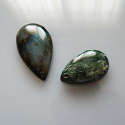pierre1