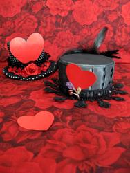 st_valentin2