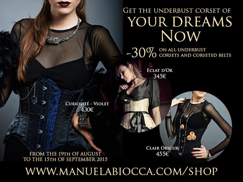 BLOG Promo 2015 corsets GB