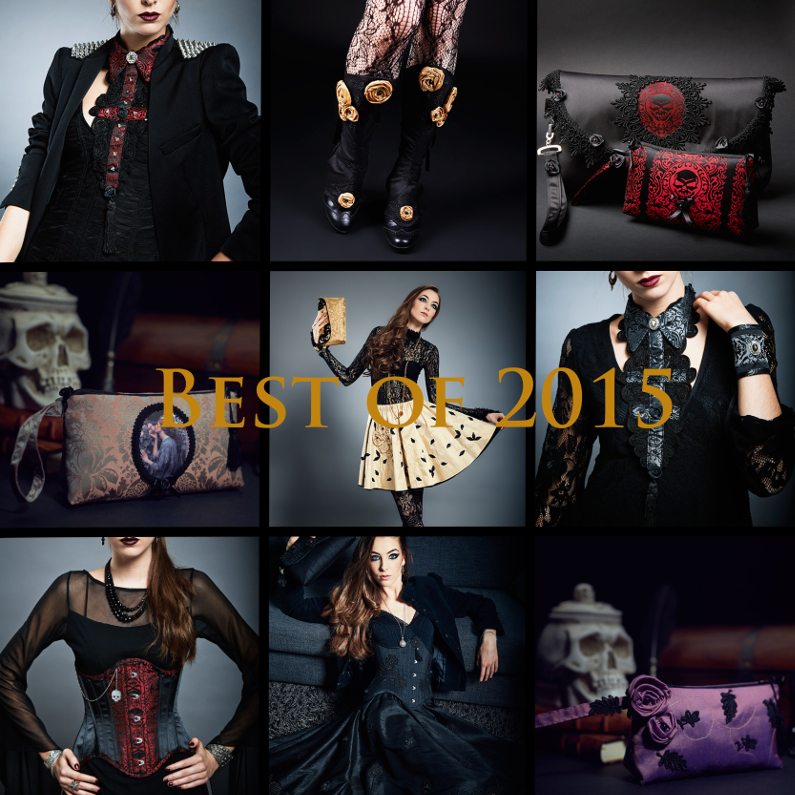 BLOG Compo best of 2015