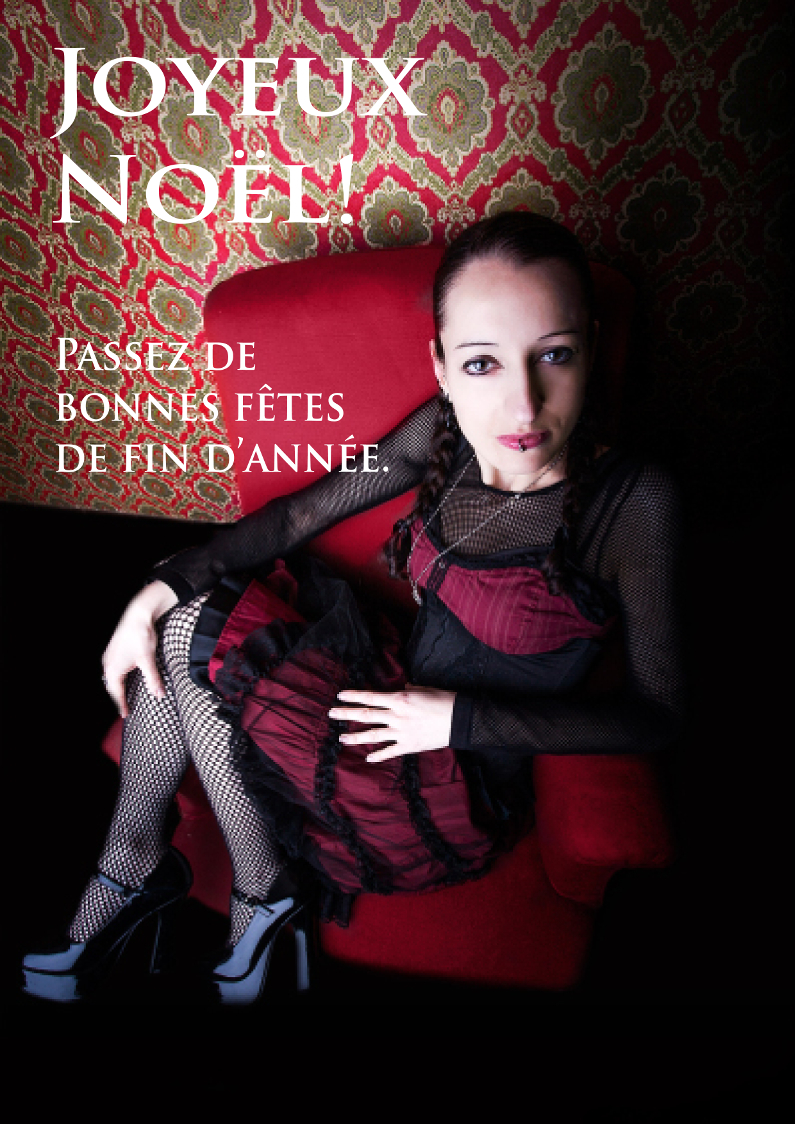 Fetes noel 2015 blog
