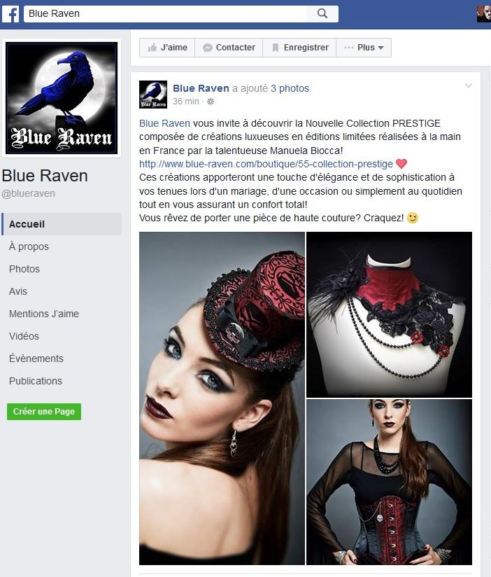 blue-raven-facebook