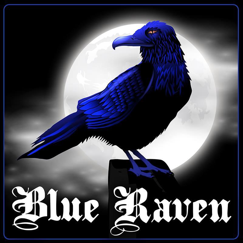 blue-raven-logo