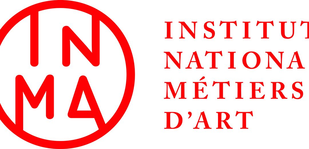 Official National Directory of Art Professions – INMA