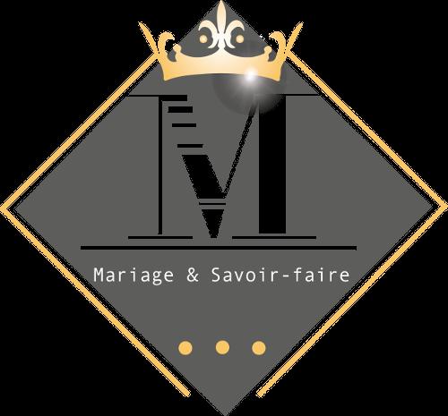 MBC selectionnée par Mariage & Savoir-faire