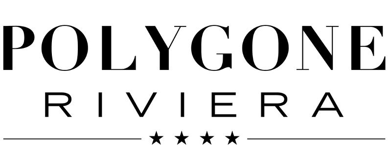 Boutique éphémère – Polygone Riviera Noël 2018