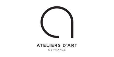 Concours Atelier d'art de France