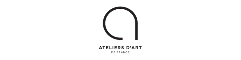 Atelier d'Art de France Contest